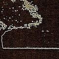 Tree by HollyWood Creation By linda zanini