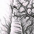 Tree Of Love by Teresa White