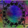 Tree Ring by Tim Allen