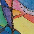 Tree Sky Symphony - Sold by Judith Espinoza