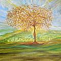 Treesa by Sara Credito