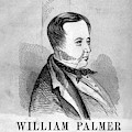 Trial Of William Palmer by National Library Of Medicine