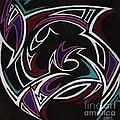 Tribal Essence - Sold by David Mel