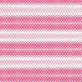 Tribal Pattern 04 by Bill Owen