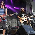 Tribal Seeds by Concert Photos