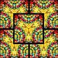 Trinity Crossroads Page by Derek Gedney