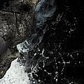 Triton's Cry by Donna Blackhall