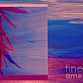 Tropical Sunrise By Jrr by First Star Art
