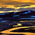Trout Creek by Steve Stuller