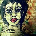 True Beauty Is Soul-deep by Angela L Walker