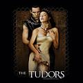 Tudors - Spilt Wine by Brand A