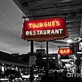 Tujague's by Scott Pellegrin