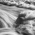 Turbulence 2 by Bob Phillips