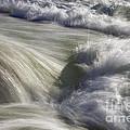 Turbulence by Bob Phillips