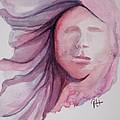 Turbulence by Rachel Hames