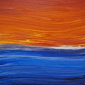 Turbulent by Drew Shourd