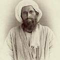 Turkestan Dzhugi, C1865 by Granger