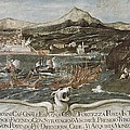 Turkish-venetian Wars. War Of Candia Or by Everett