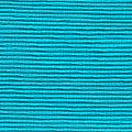 Turquoise Cloth by Tom Gowanlock