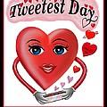 Tweetest Day