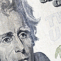 Twenty Dollars  by G J