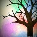 Twilight by Lynn Williams