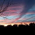 Twilight by Photo by Awo