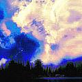 Twilight by Lyriel Lyra