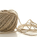 Twine by Olivier Le Queinec