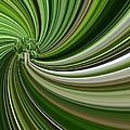 Twirl Hypnosis by Dickson Shia