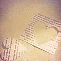 Two Hearts by Jan Bickerton