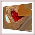 Two Hearts by Susan Garren