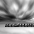 Two Strangers by George Digalakis