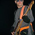 U2-adam-gp24 by Timothy Bischoff