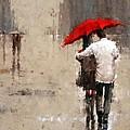 Umbrella  by IAMJNICOLE JanuaryLifeBrand