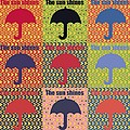 Umbrella In Pop Art Style by Tommytechno Sweden