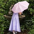 Umbrella by Kandace Little