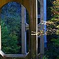 Underneath The Bridge by Kathryn Meyer