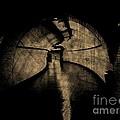 Underworld by John Malone