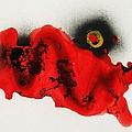 Undo To Seishin by Roberto Prusso