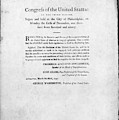 United States Mint, 1792 by Granger