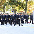 United States Naval Academy In Annapolis Md - 121240 by DC Photographer