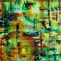 Unitled-41 by Tamal Sen Sharma