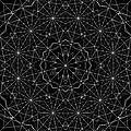 Universal Framework by Derek Gedney
