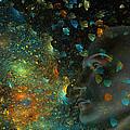 Universal Mind by Betsy Knapp
