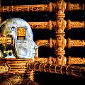Universal Mind by Bob Orsillo