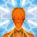 Universal Power Of Faith by Carlos Vieira