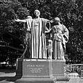 University Of Illinois Alma Mater by University Icons