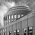University Of Pennsylvania Wharton School Of Business by University Icons