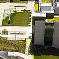 University Of Washingtons Molecular by Andrew Buchanan/SLP